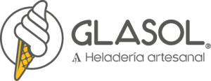 Glasol Heladerías